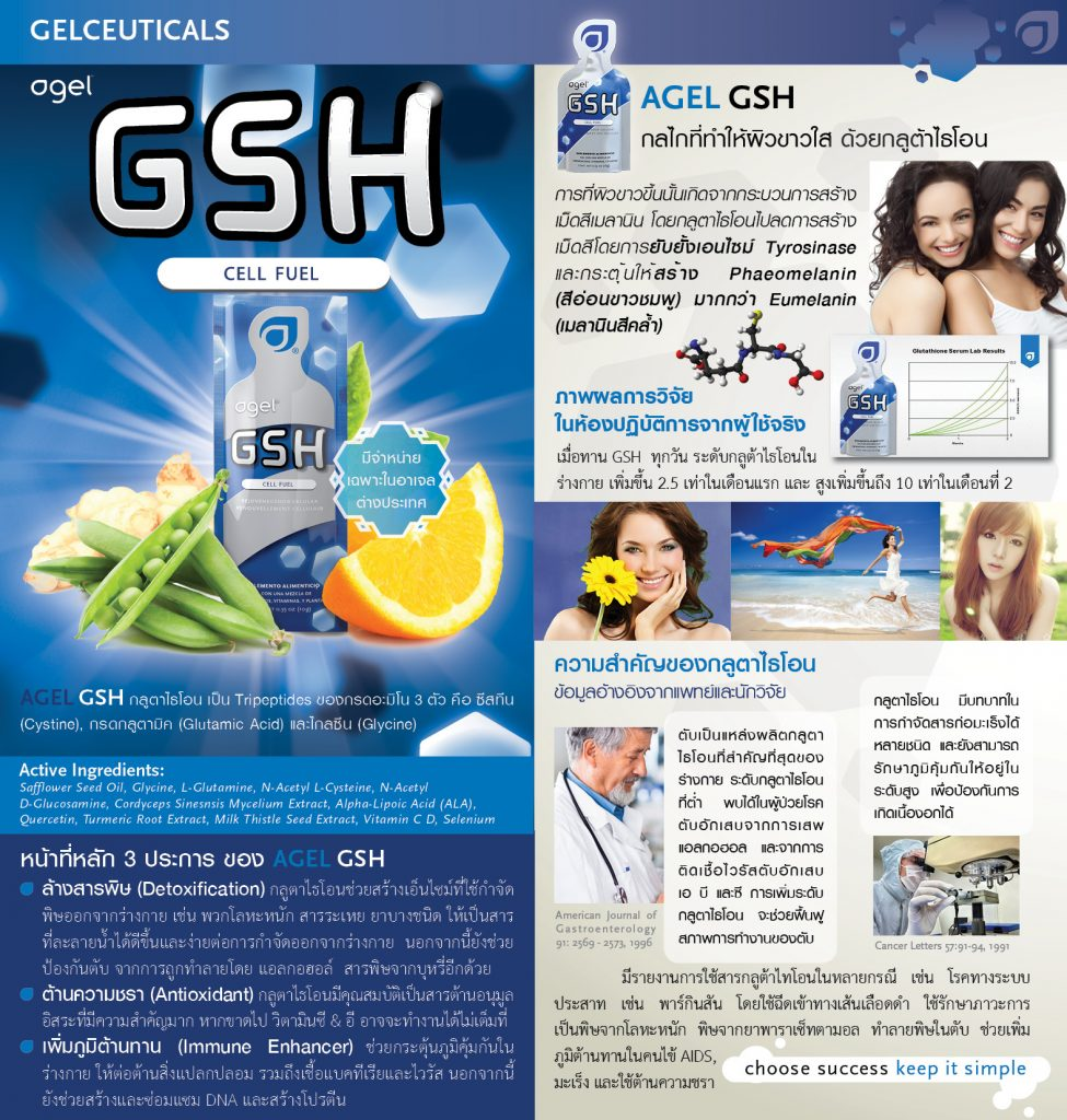 AGEL_Products212