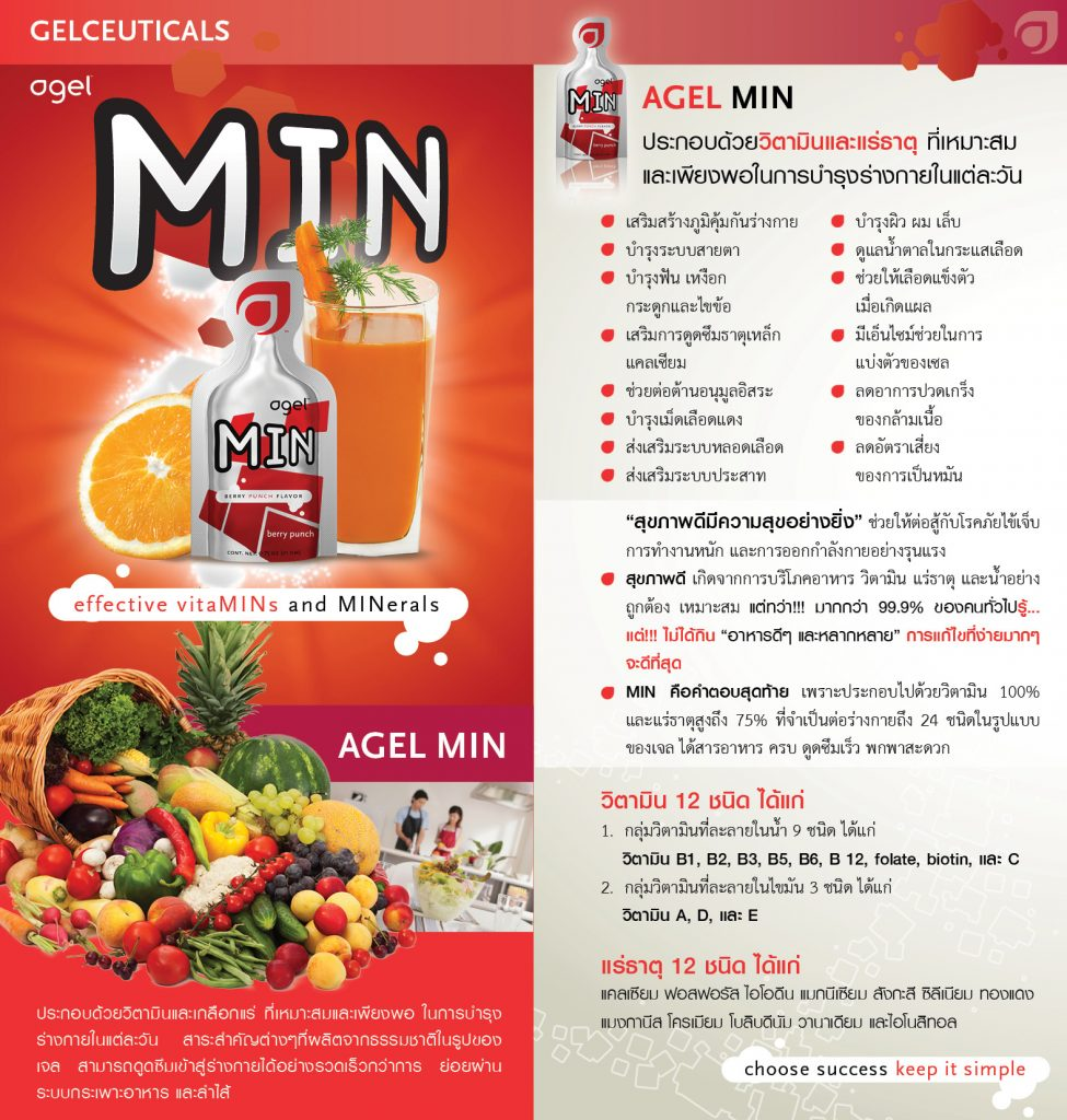 AGEL_Products25