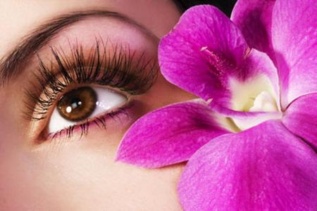 beautiful-eye sight