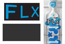 10 AGEL FLX- เอเจล เฟล็ก