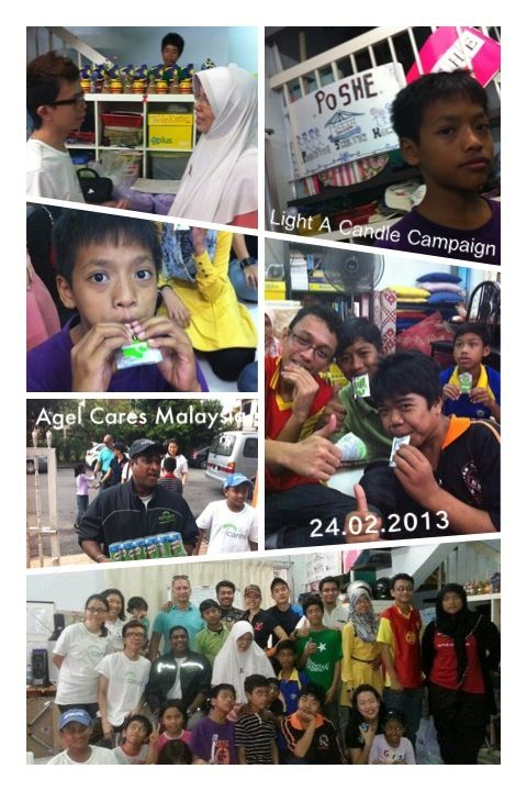 Agel-Cares-Malaysia-supporting-HIV-Kids-thruout-2013