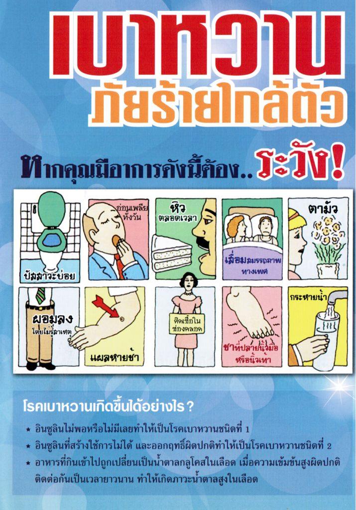 เบาหวาน-หิวบ่อย-น้ำหนักลด-นอนไม่หลับ-แผลแฉะ-แผลหายช้า-ตาพร่า-มองไม่ชัด-ชานิ้ว-ชาเท้า-ขาชา-ความดันสูง-โรคเสื่อม-โรคหัวใจ-กินยาเยอะ-รักษา-น้ำตาลสูง-แผลอักเสบ-ฉี่บ่อย-ปัสสาวะบ่อย