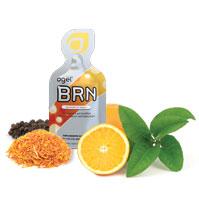 BRN-199x199