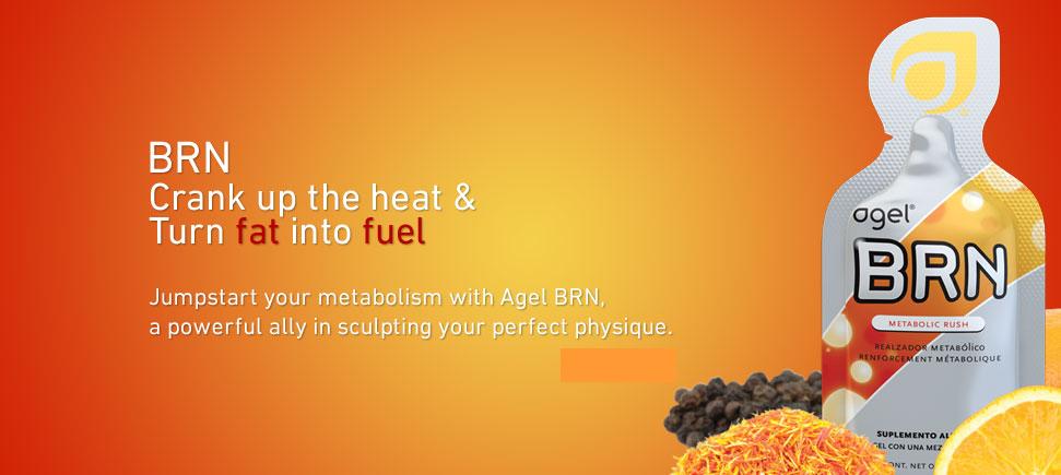 agel brn-weight lost nutrition สารอาหารลดน้ำหนักขั้นเทพ ไม่มีผลข้างเคียง ทานง่าย รสชาดอร่อย สะดวกพกพา อาเจล เบิร์น
