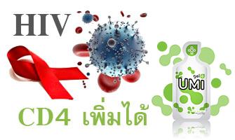01-geltreat-kidney-962218