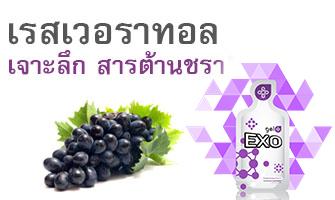 01-geltreat-kidney-985633