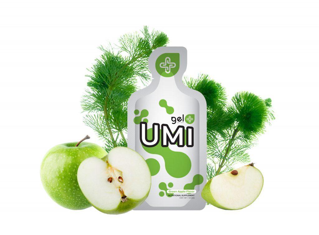 UMI-01