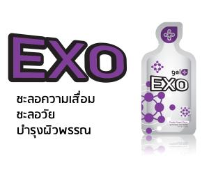 EXO-banner