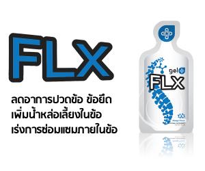 FLX-banner