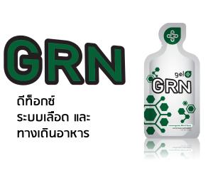 GRN-banner