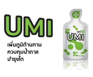 UMI-banner