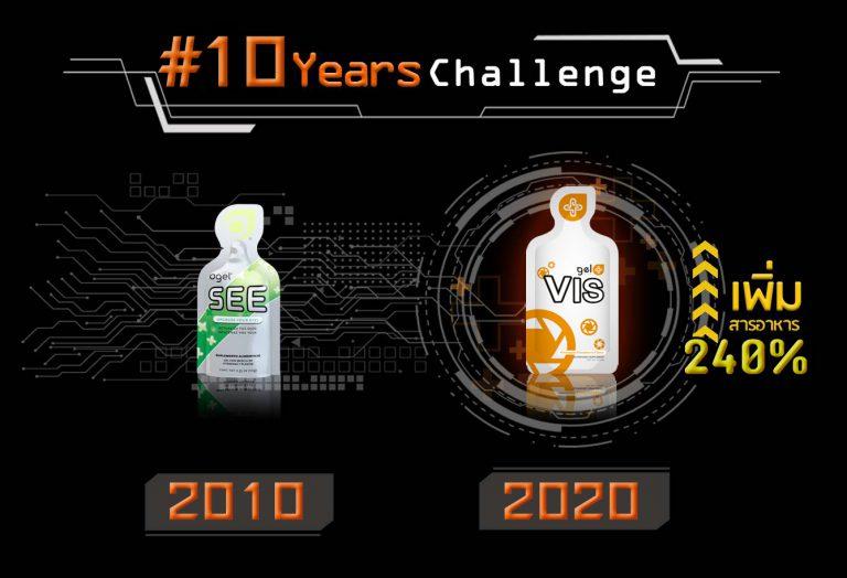 VIS-10-year-chalenge-768x524