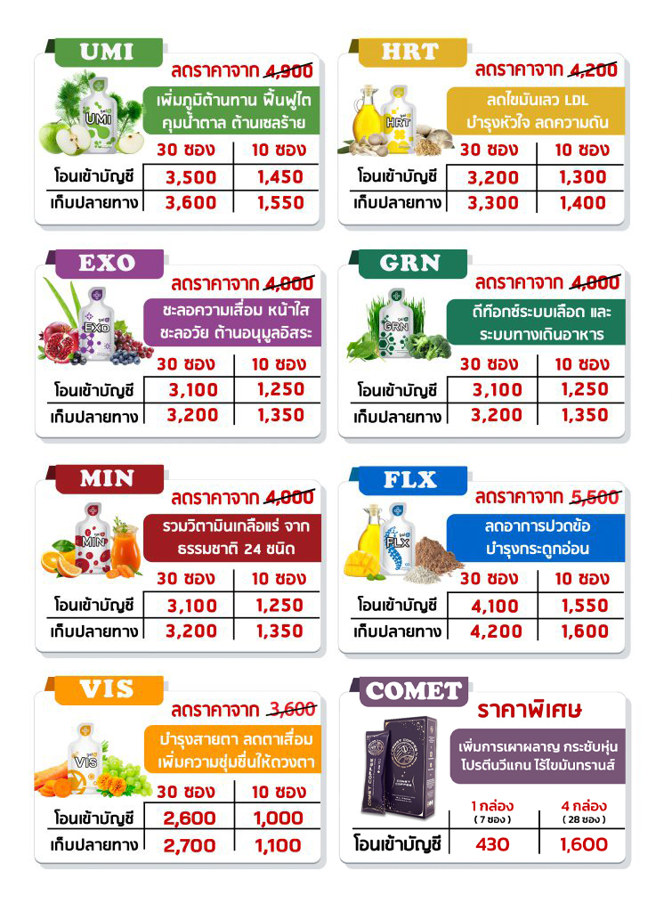 Gel-Price-update-24-07-2020-755x1024